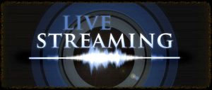 live-streaming-banner-01