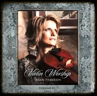 ViolinCD2_CVR_BkstrLrg