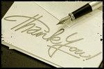 thankyou2