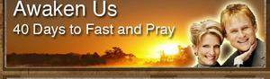 PrayerCalendarBanner