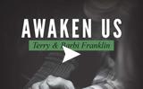 awakenusplay